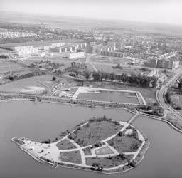 Városkép-életkép - Szombathely látképe