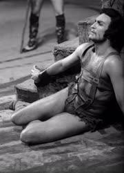 Kultúra - Balett - Havas Ferenc jubileuma
