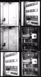 Ipar - Villanyszerelőipari Vállalat - Villamos berendezések
