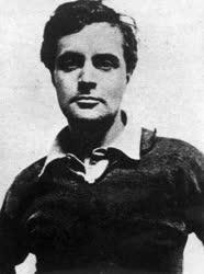 Képzőművészet - Amedeo Modigliani